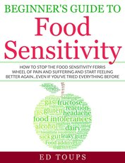 Food Sensitivity - Intolerance - Allergy